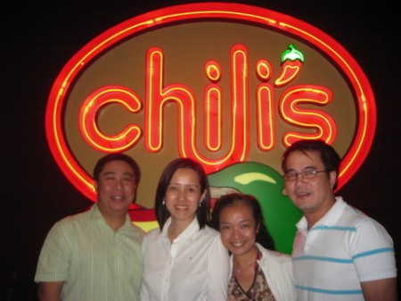 chillis-logo