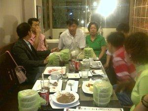 Jong's group